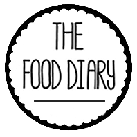 The Food Diary | A Sydney Food Blog